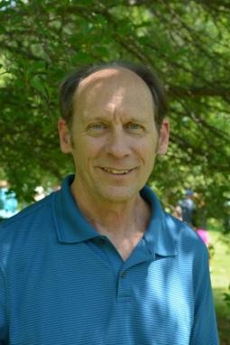 Paul Rasor (1)