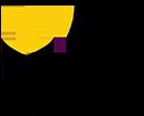 logosGAM2018-131x105